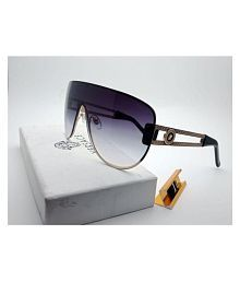 eb22cc1bf337 VERSACE EYEWEAR India  Buy VERSACE EYEWEAR Products Online at Best ...
