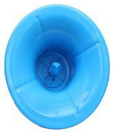 Newcon Replacement Non Spill Cone Unit Cover Seat Bottled 20 Water Dispenser