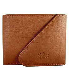 dc949d0ce3 Wallets UpTo 85% OFF  Wallets for Men Online at Best Prices in India ...