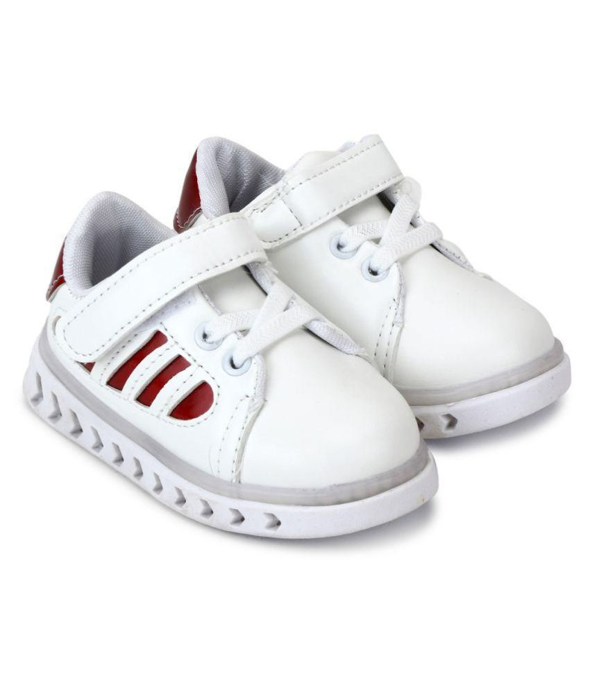 19425bbcd4580b ... Passion Petals Boys Girls casual Led Shoes Fashion Children Shoes With  Light Kids Led Shoes ...