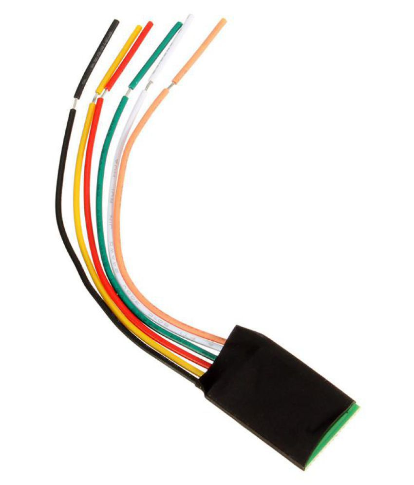 A//C Condenser-Condenser Parallel Flow UAC fits 00-06 Mitsubishi Montero