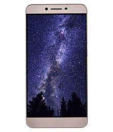 LE Grey X526 32GB