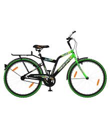 6d8fe29c714 Hercules Cycles: Buy Hercules Cycles Online at Best Prices in India ...