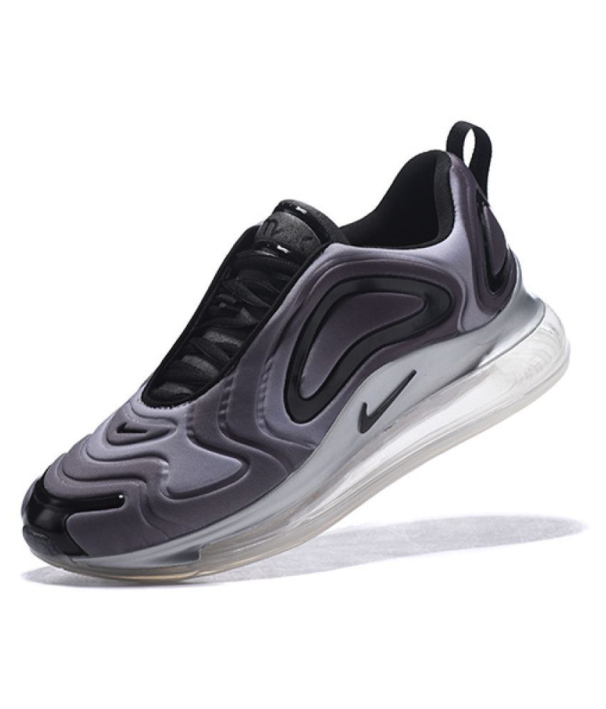 new product 31253 9d1c4 Nike Air Max 720 ...
