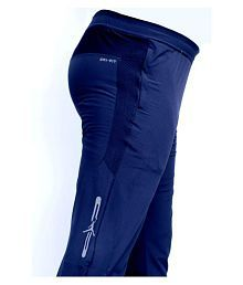 sports shoes a4792 47090 Men s Trackpants Upto 80% OFF  Buy Men s Trackpants Online on Snapdeal