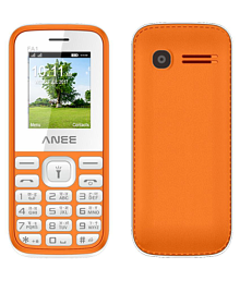 Anee Orange FA 1 35 MB