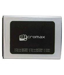 Micromax Canvas 6 Pro E484 Batteries: Buy Micromax Canvas 6