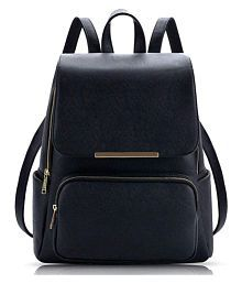 425607d75 Handbags Upto 80% OFF 20000+ Styles  Women Handbags Online  Snapdeal