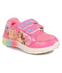 df9ed4edb1a Girls  Shoes   Upto 50% OFF  Buy Girls Shoes