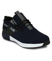 Casual Shoes for Men  Mens Casual Shoes Upto 90% OFF  4b4008ebb04
