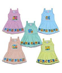 0d83f7bc37a17 Buy Dresses, Frocks & Skirts Online UpTo 89% OFF at Snapdeal.com