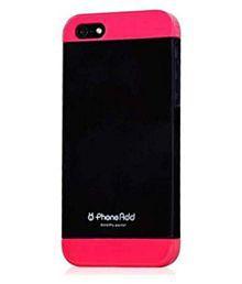 e5aff53f6e Apple iPhone 5S Plain Covers : Buy Apple iPhone 5S Plain Covers ...