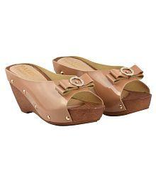 5b8016b850 42 EU Size Heels: Buy 42 EU Size Heels for Women Online at Low ...