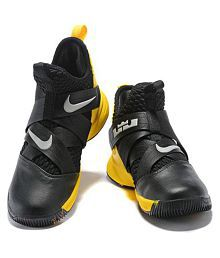 01c8404eabf6 Nike Shoes  Buy Nike Shoes Online at Low Prices in India - Snapdeal