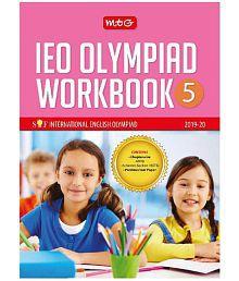 School Books - Buy School Books Online - All Classes Textbooks