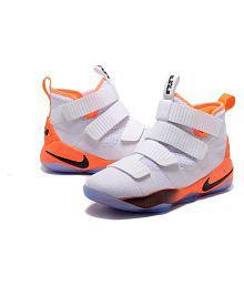 2e4e47dad16 Basketball Shoes for Men