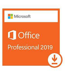 OEM Msoffice 2011 Home and Student Family Pack