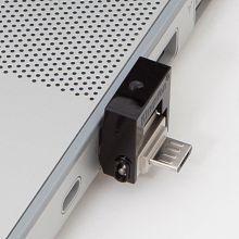 SOMOTO Kingston MicroDuo 64GB USB 3.1 Utility Pendrive Pack of 2
