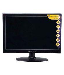 Lapcare LM154H 39 cm (15.6) 1280*800 HD LED Monitor