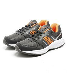 298e52d6c09 Buy Discounted Mens Footwear & Shoes online - Up To 70% On Snapdeal.com
