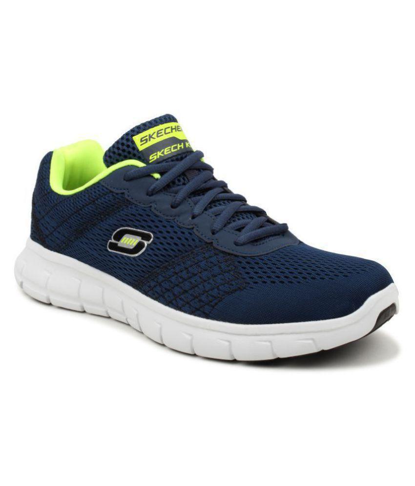 skechers memory foam shoes price