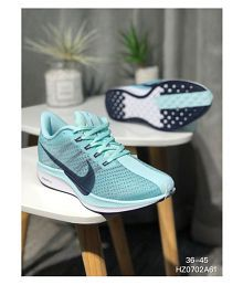 1615c89b2bfd Buy Discounted Mens Footwear   Shoes online - Up To 70% On Snapdeal.com