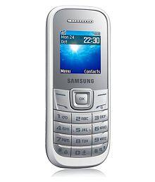 Samsang Blue GURU 1200 128 MB