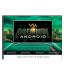 Vu 55 OA 138 cm   55   Ultra HD  4K  LED Television