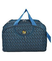 Travel Bags Upto 75% OFF  Buy Traveling Duffel Bags Online  3e97a1350e70e