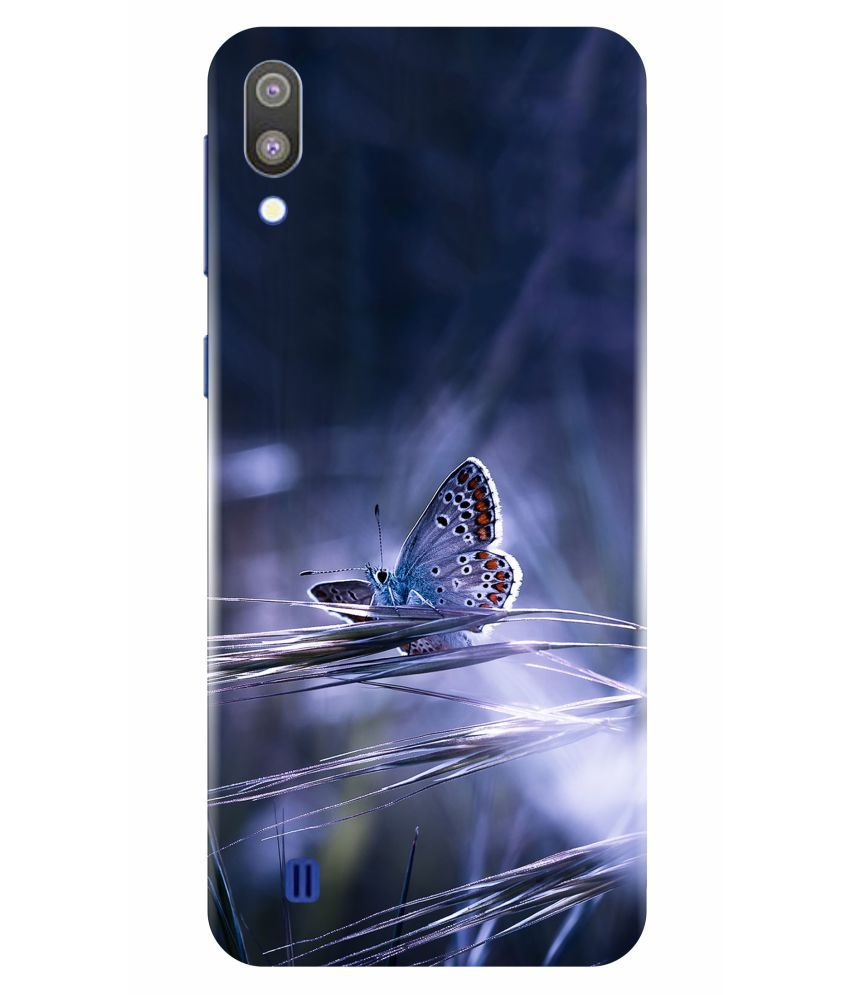 Samsung Galaxy M10 3D Back Covers By VINAYAK GRAPHIC The back designs are totally customized designs