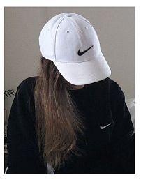 Nike Hats c7781714327
