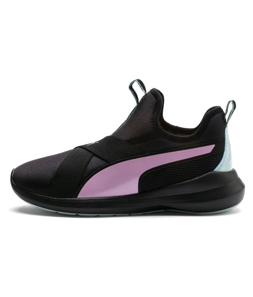 Puma Rebel X Trailblazer Running Shoes