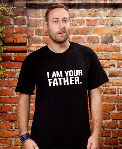 Epoch Black Half Sleeve T-Shirt Pack of 1