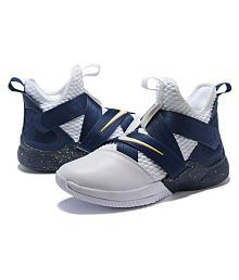 4794cc29d6ab Basketball Shoes for Men