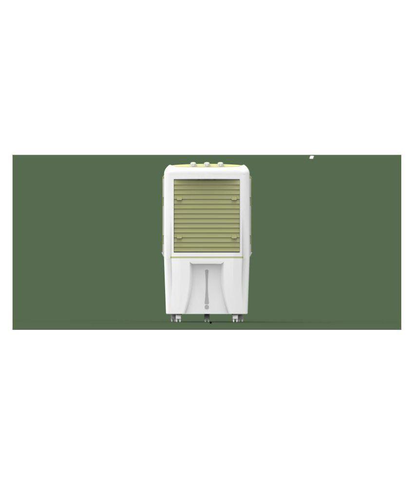 Burlybands FB DC 100 PM HY 61 & Above Desert white & green