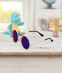 cddb53a504e Kids Eyewear  Buy Kids Eyewear Online at Best Prices in India on ...