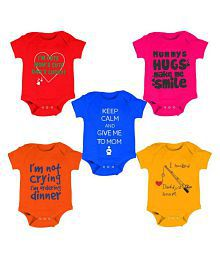 Baby T Shirts Tops Buy Tees For Infants Online