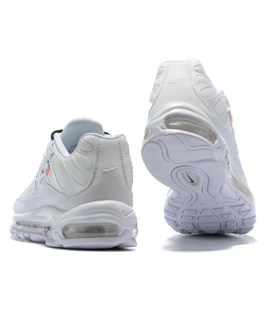 Nike Air Max 97 SE Women ab 79,00 Preisvergleich bei