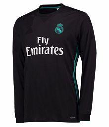 sports shoes e1d4f 905d9 Football Wearables   Football Jersey: Buy Football Socks ...
