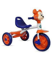 ecfe28383 HLX-NMC Bicycles   Tricycles - Buy HLX-NMC Bicycles   Tricycles ...