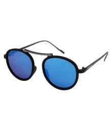 Must Have Sunglasses for Men & Women
