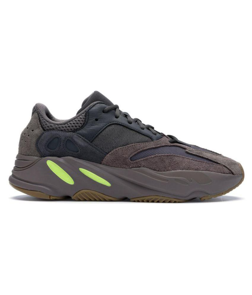 b81c87130 Adidas Yeezy 700 sports Yezzy 700 Multi Color Basketball Shoes - Buy ...