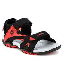 Sparx Men's Floaters: Buy Sparx Floaters & Sandals Online