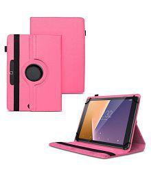 Samsung Galaxy Tab 3 T310 Tablets Covers & Cases: Buy Samsung Galaxy