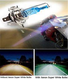lamps, bulbs \u0026 drls buy lamps, bulbs \u0026 drls online at best pricesDucati Streetfighter Fuse Box #17