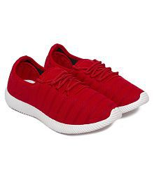451c7b0dd348f2 Running Shoes For Womens  Buy Women s Running Shoes Online at Best ...