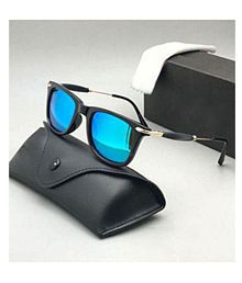 c5aad40ce6c6 Sunglasses UpTo 90% OFF: Sunglasses Online for Men & Women | Snapdeal