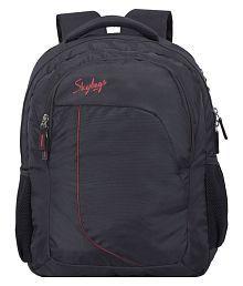 SKYBAGS Black Laptop Bags