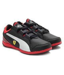 Puma Valorosso Sf Sneakers