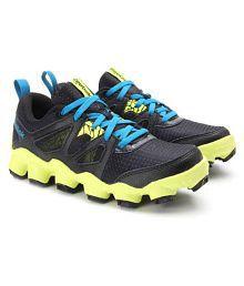 Reebok ATV19 TURBO Running Shoes